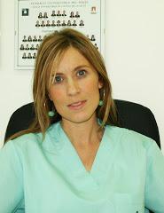 Núria Jolis